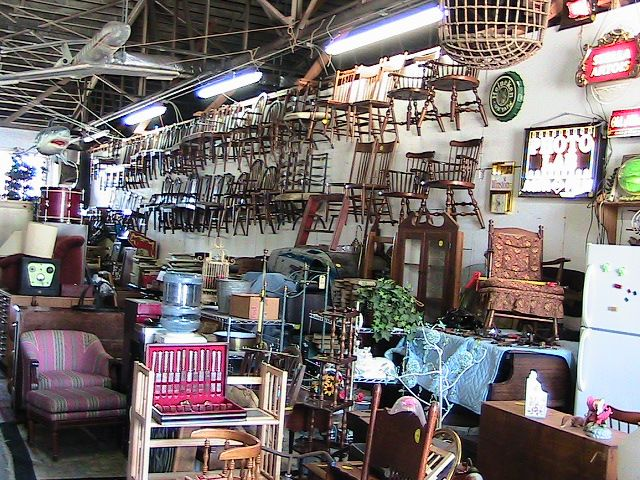 Used Furniture Raleigh NC - Sunrise Antiques - 121 Best Antique Malls Images On Pinterest Antique Shops, Antique