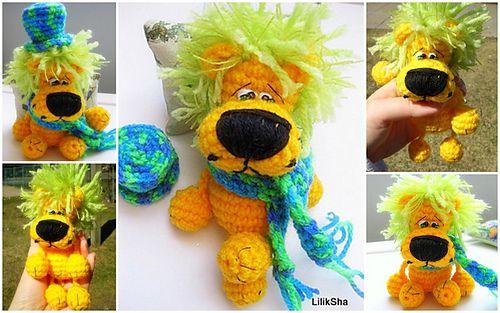 233 besten Stricken-Knitting Bilder auf Pinterest   Stricken ...