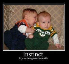 Bears vs Packers Funny   Images I found funny: Madden NFL 10: Packers vs Packers vs Bears ...