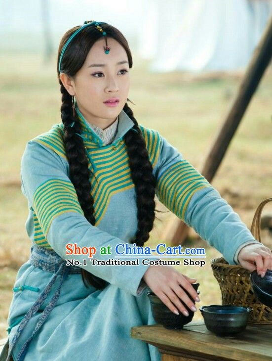 Dating Mongolian Women - Meet Single Girls And Ladies from Mongolia Online