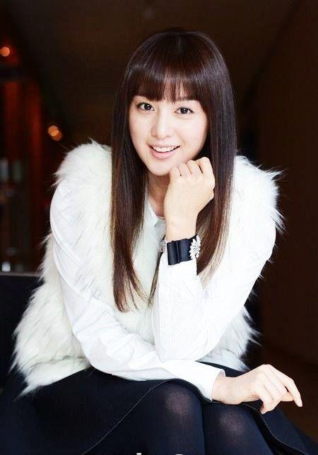 Kim Ji Won ♥ #Kdrama