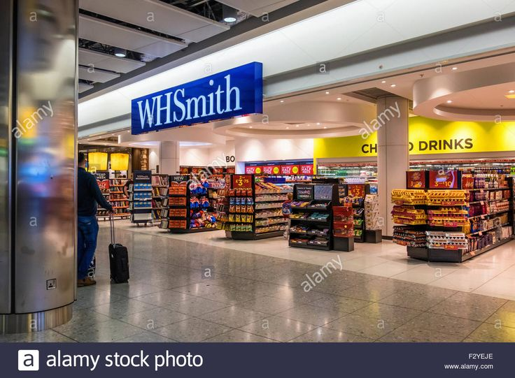 london-heathrow-airport-terminal-2-queen-elizabeth-terminal-t2-w-h-F2YEJE.jpg (1300×956)