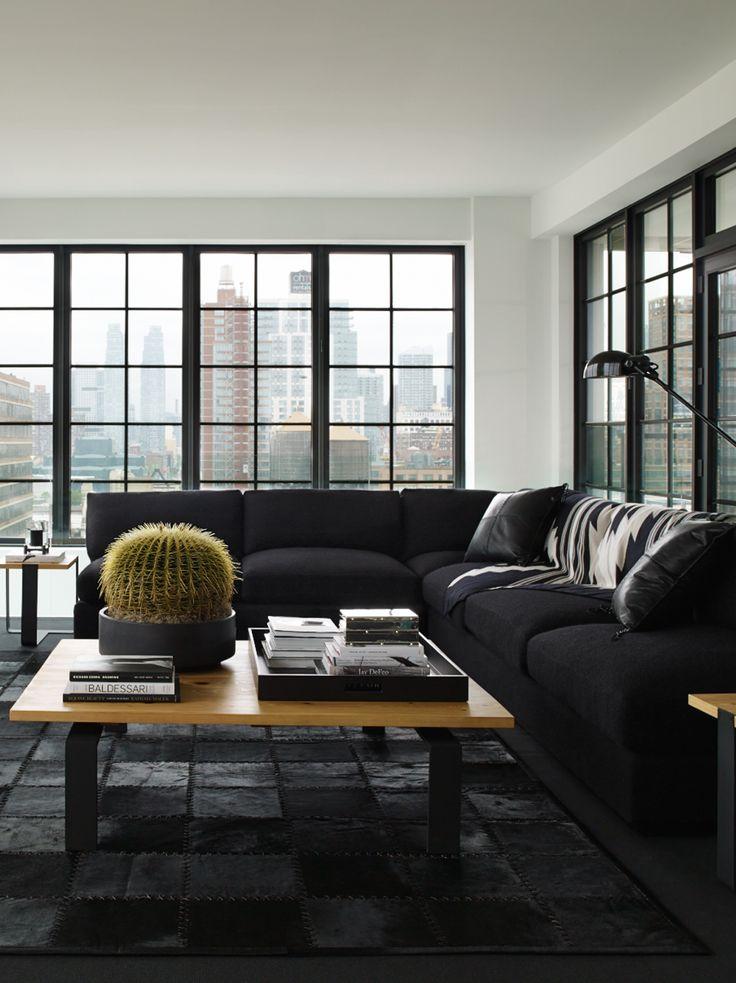 2218 Best Ralph Lauren Home Images On Pinterest Home