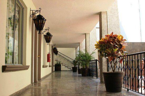 Hotel Posada de la Mision, La Paz: Ve 14 opiniones y 21 fotos de usuarios, y unas grandes ofertas para el Hotel Posada de la Mision, clasificado en el puesto no.10 de 24 B&Bs / hostales en La Paz y con una puntuación de 4,5 sobre 5 en TripAdvisor.