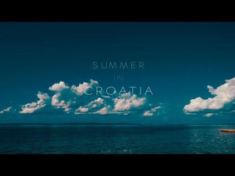 Croatia Holidays: where to go, what to do, what to see.   hotelscroatia.net