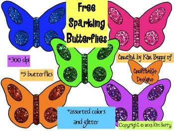 these twinkling butterflies can also be used to decorate bulletin boards classroom walls doors
