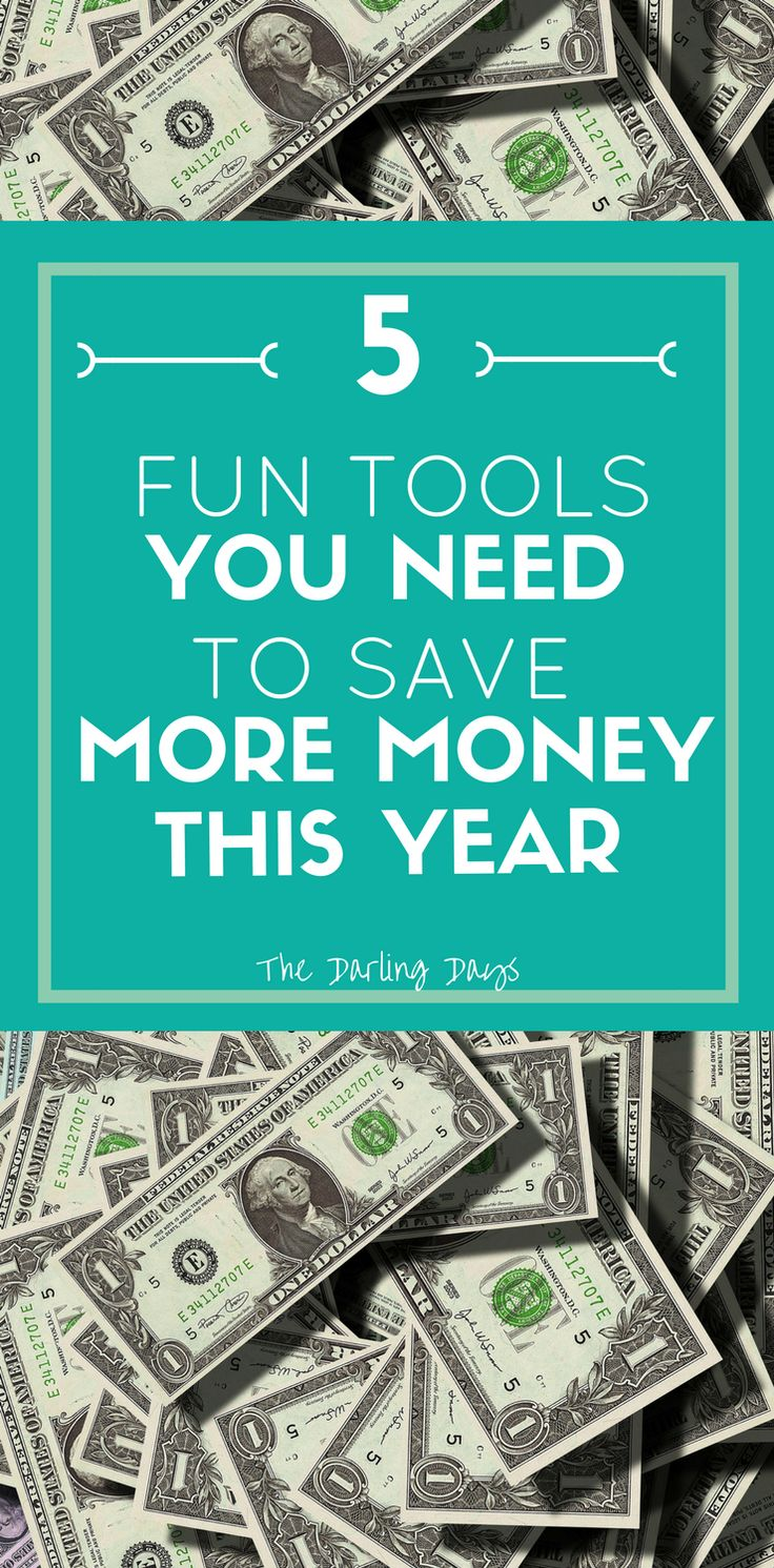 best way to save money and earn interest 1000 ideas about money saving tips on pinterest ways to 3742