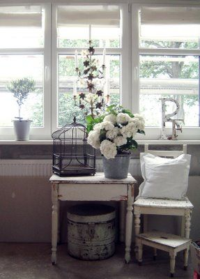 25 best ideas about french rustic decor on pinterest - French shabby chic living room ideas ...