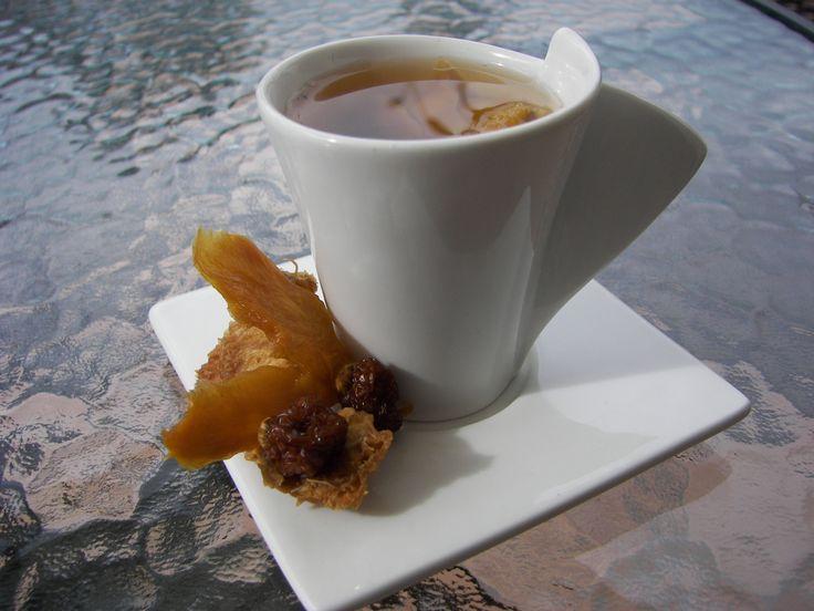 En nuestro Punto encontraras la mas deliciosa taza de aromática para relajar tu cuerpo. Pinares de Aragon local 12 N° 8-140 Pereira,Risaralda.
