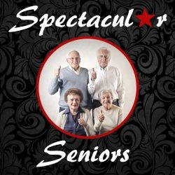 Here is a program about seniors for seniors. It is specifically about inspirational seniors who are doing unique and different things with their lives to make a difference to themselves and others they help.  There are a lot of other things Vicki Starfire will will uncover of interest. Please  feel free to leave comments and suggestions as to what you'd like to hear.