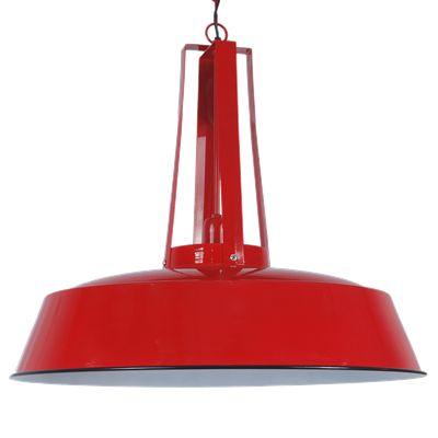 17 beste afbeeldingen over hanglampen op pinterest for Collectione lampen