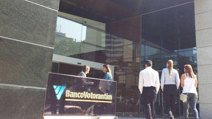 Banco Votorantim Cartões