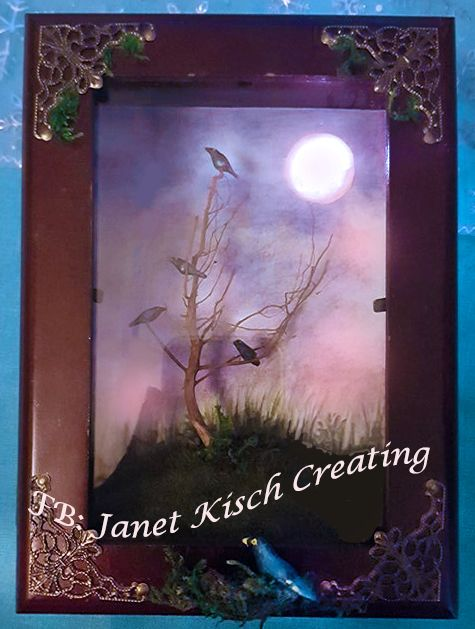 https://www.facebook.com/Janet-Kisch-Creating-1156821010995061/