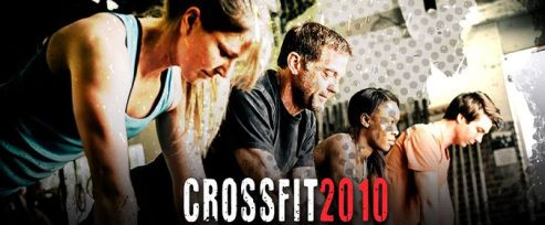 If you are a CrossFit regular, you will know the importance of warming up properly before your core WOD. Hopefully, you are not one of the unfortunate athletes to truly know the effects of engaging in vigorous CrossFit workouts without a good warm up. If you are, you probably know what it feels like to spend a good deal of your training time injured.