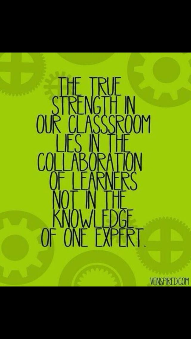 Collaborative Classroom Practices ~ Best images about teamwork for children on pinterest