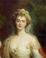 Maria Cornwallis West - Szukaj w Google