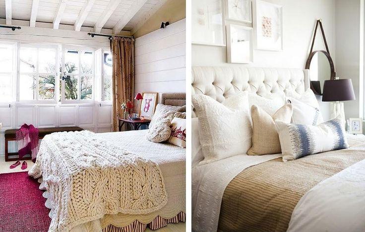 neutral tonal bedding
