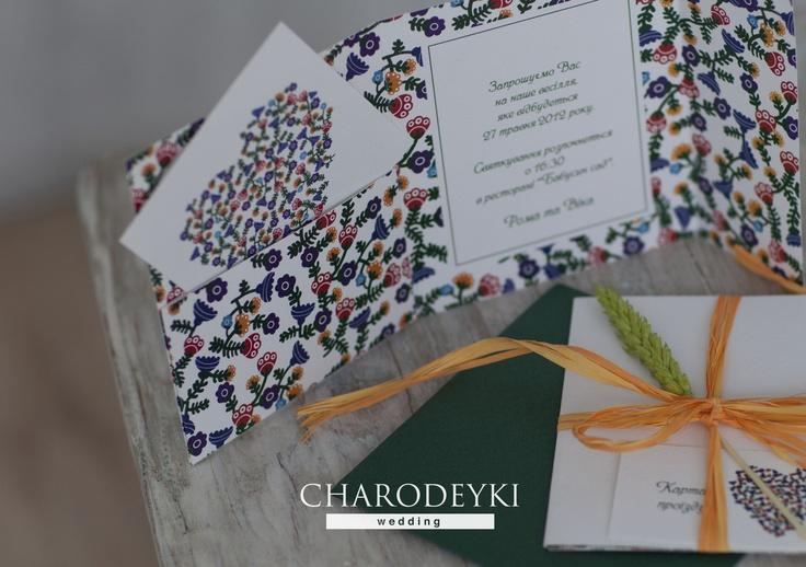 made by www.charodeyki.com