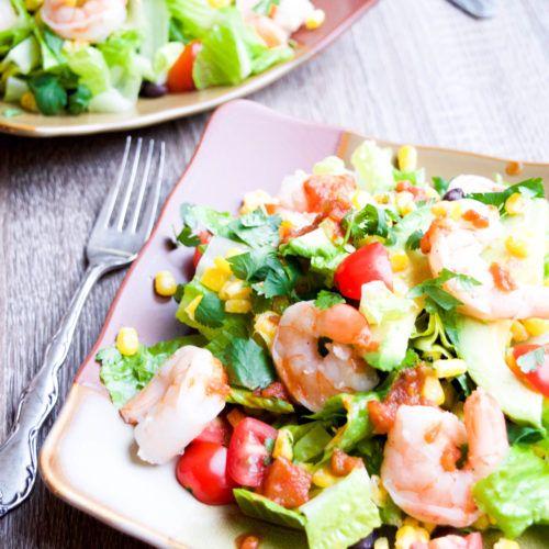 278 best shrimp salads images on pinterest shrimp salads shrimp salad recipes and recipes - Ina Garten Shrimp Salad Recipe
