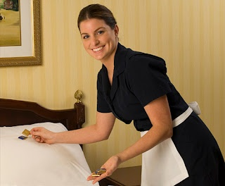 17 Best images about Housekeeper Jobs on Pinterest | Virginia ...