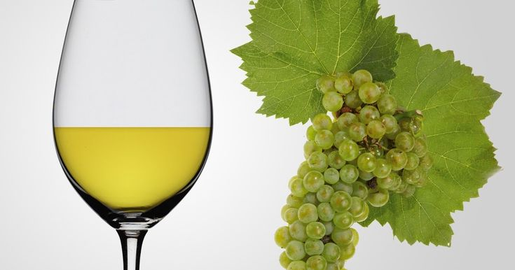 History of Australian Chardonnay White Wines