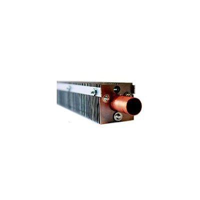25 Best Ideas About Hydronic Baseboard Heaters On