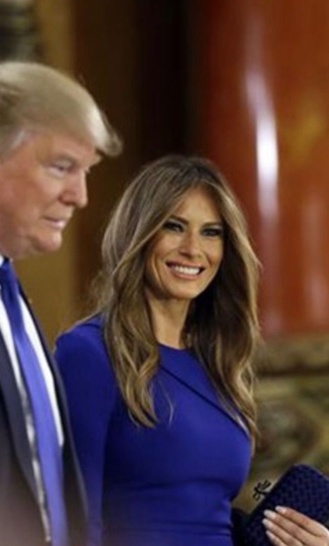 donalds asian personals Yesterday donald trump picked his first female and non-white cabinet member  as he chose nikki haley for the high-profile post of us.