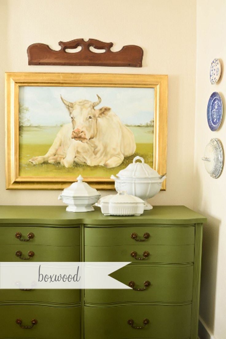 47 Best Color Boxwood Images On Pinterest Furniture