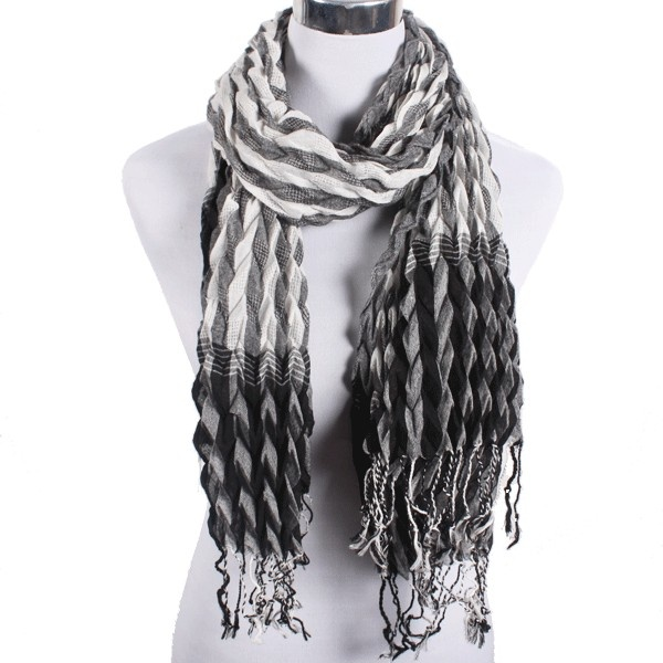 Cotton scarves from Nepal,nepali scarves,wholesale scarves,nepali scarf,colorful scarves,scarf from Nepal- kathmandu clothing