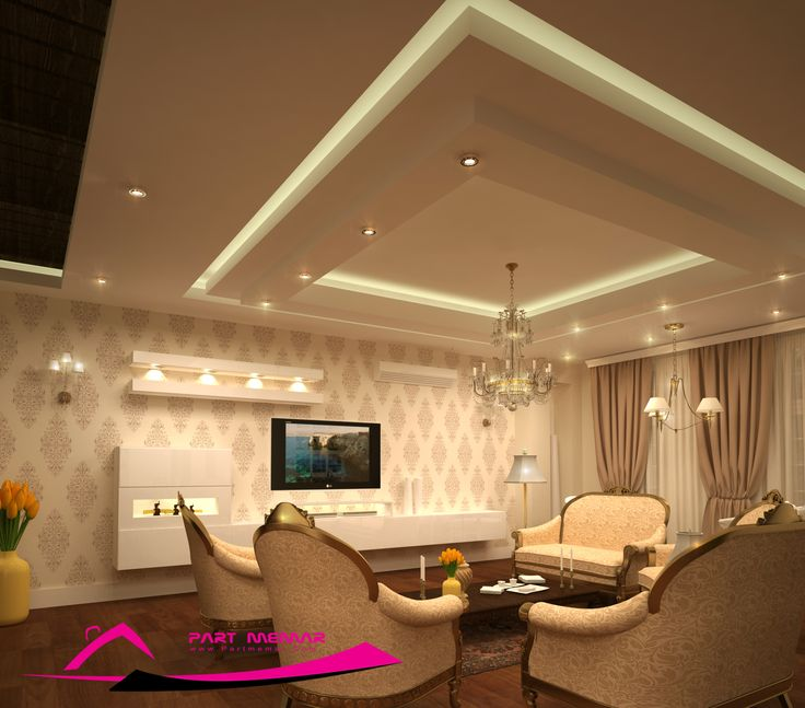 Residential Design Mr. raeisi