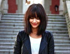 medium-hair-bangs                                                                                                                                                                                 More
