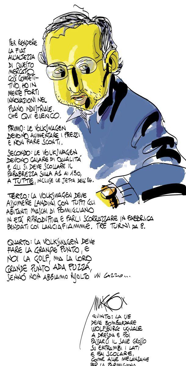 plan-9 (2)