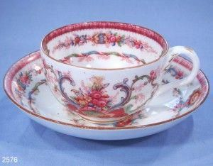 Porcelain China Patterns #TopPorcelainChinaBrands …