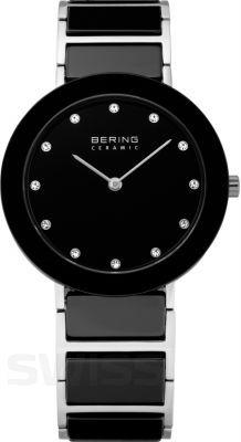Zegarek damski Bering 11435-749