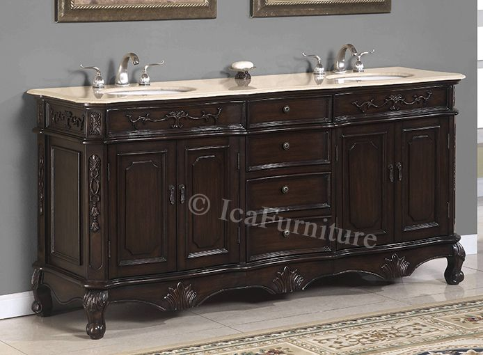 Magnificent Decorative Bathroom Tile Board Huge Apartment Bathroom Renovation Flat Average Cost Of Refinishing Bathtub Small Bathroom Makeover Photo Gallery Old Ada Bathroom Sign Placement BrightUpgrade Bathroom Countertops 1000  Images About Ica Furniture Products On Pinterest   Black ..