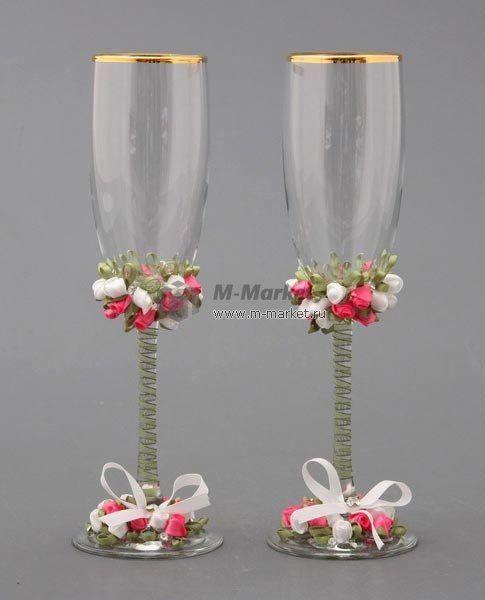 68 best images about copas para boda on pinterest for Copas de champagne