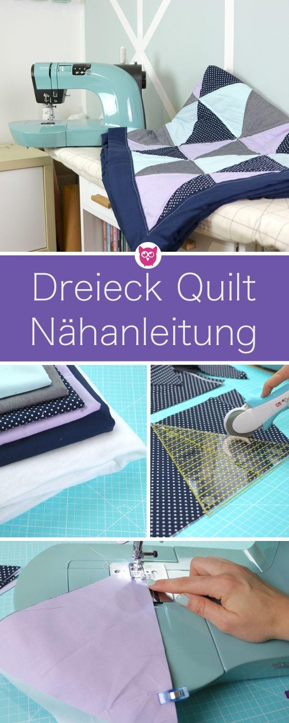 50 best Quilting & Patchwork images on Pinterest | Spitzenschuhe ...