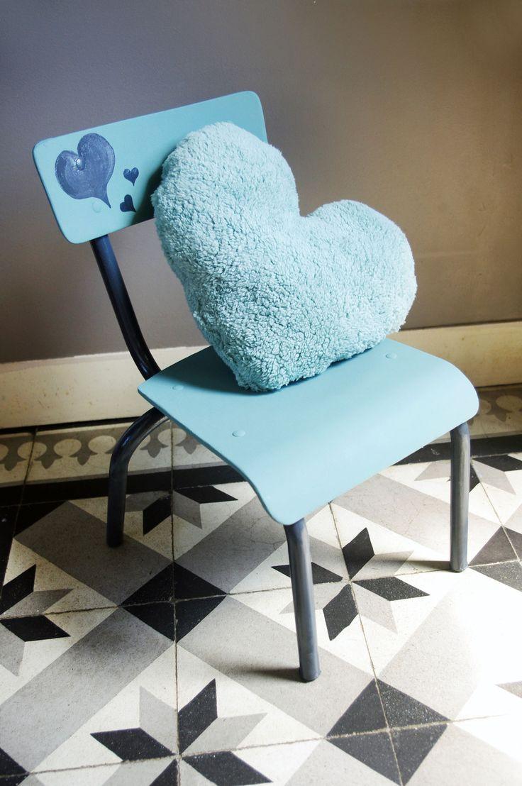 25+ legjobb ötlet a Pinteresten a következővel kapcsolatban: Vert ...