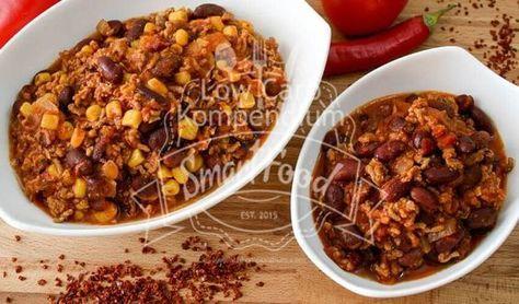 best 25 chili con carne ideas on pinterest chilli con carne recipe classic chili recipe and. Black Bedroom Furniture Sets. Home Design Ideas