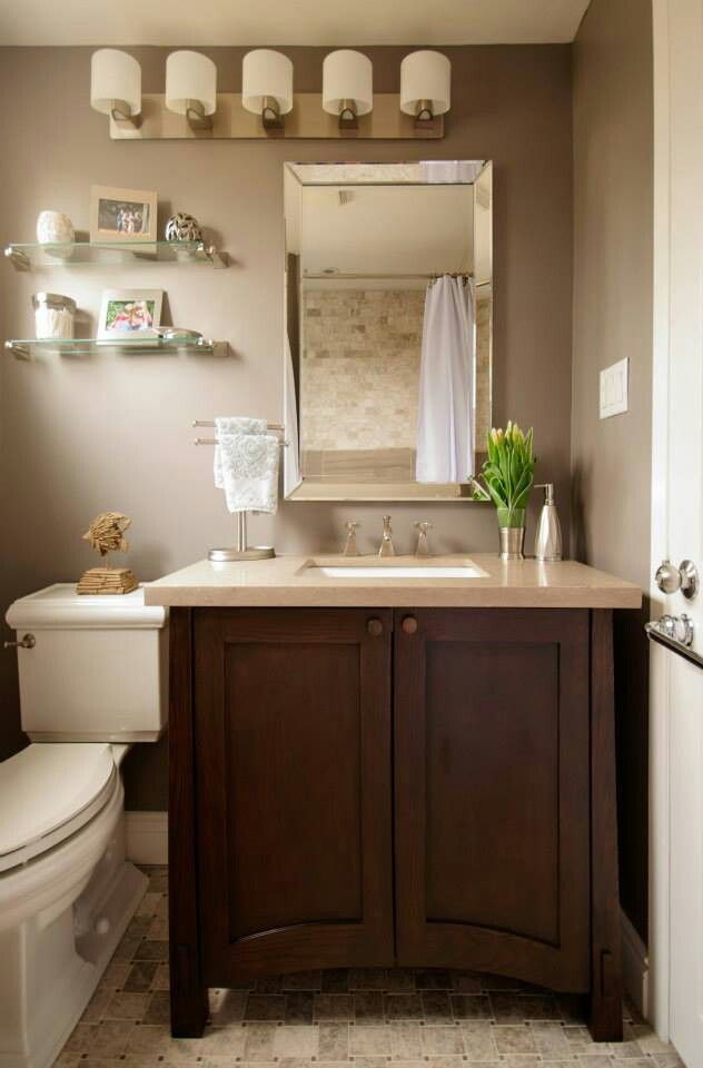 Bathroom Remodel List 10 best love it or list it images on pinterest | dining room