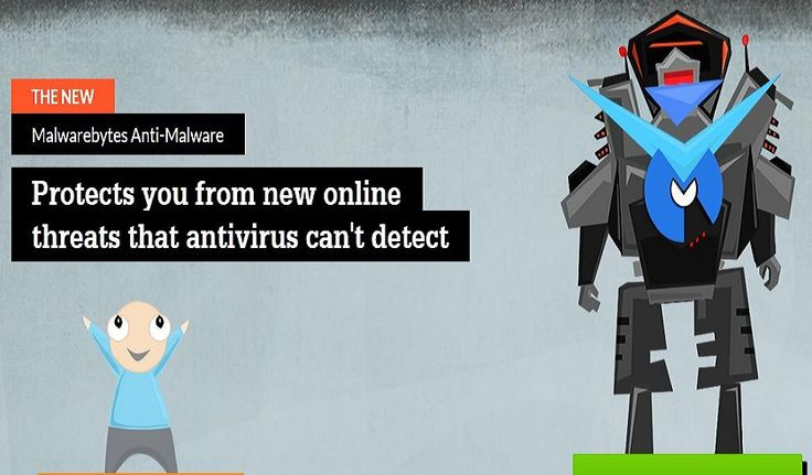 One of the Best Anti-Virus Malwarebytes Offers Free 1-Year Premium Keys  #news