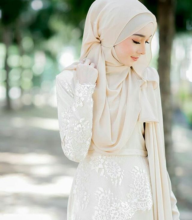 So much beauty #repost from @minimalace #hijaboutfit #hijablove #hijablook #hijabstyle #hijabblogger #hijab #hijabi #hijabista #hijabers #hijabinspiration #hijabfashion #hijabfashionista #modestfashion #modestwear #modesty #modest #fashion #love #look #style #outfit #ootd