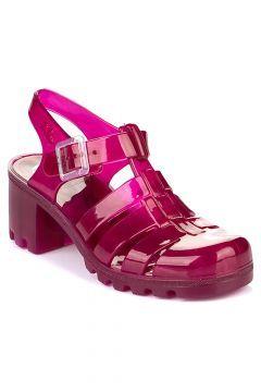 Juju Kadın Kırmızı Babe Sandalet https://modasto.com/juju/kadin-ayakkabi-sandalet/br4303ct19