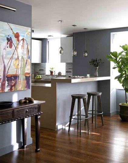 84 best images about Paint colors on Pinterest | Paint ...