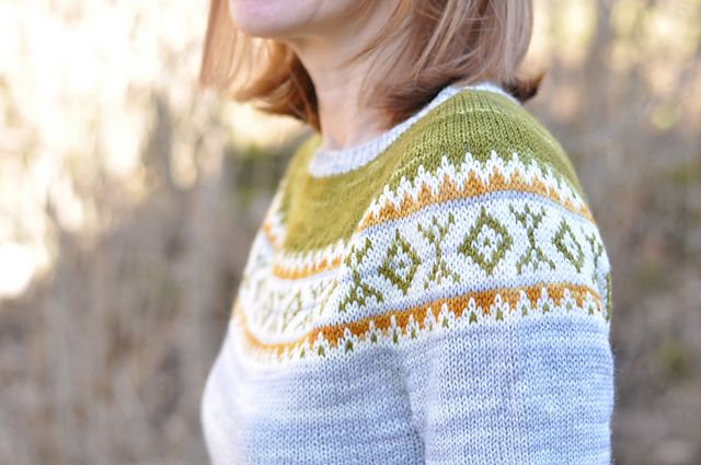 Ravelry: Project Gallery for Elementary pattern by Isabell Kraemer