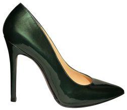 Le feste secondo #nandomuzi: calzature gioiello e dettagli raffinati per un Natale sempre più glamour