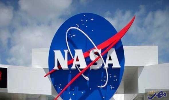 """ناسا تنهي اختباراتها على تلسكوب الفضاء العملاق…: أنهت وكالة الفضاء الأميركية ناسا اختباراتها على تلسكوب الفضاء العملاق """"جيمس ويب"""" الذي…"""