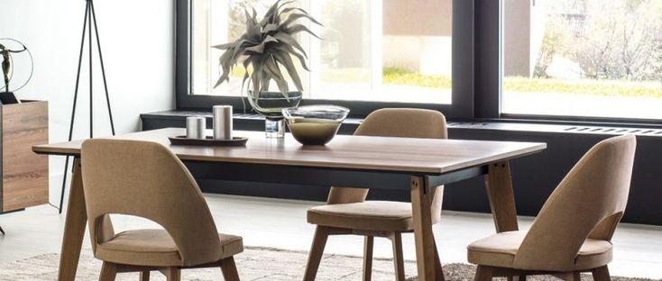 En Seçkin Markaların Sandalye Modelleri  Nasıl bir sandalye arıyordunuz ? Sizler için derlediğimiz birbirinden güzel sandalye modellerini tek tek inceliyoruz. İster mağazadan ister web sitelerinden bu sandalyelere sahip olabilirsiniz. Çeşitli renklerde ve tarzlarda evinizin küçük bir bölümünü dekore edin ve aradaki büyük farkı hissedin.