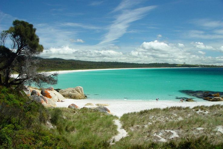 tasmania australia | Tasmania, Australia