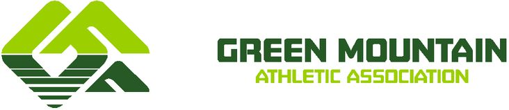 Kaynor's Sap Run 10K - Sunday, March 24th @ Noon - $ 10 pre-reg -Green Mountain Athletic Association - Westford, VT